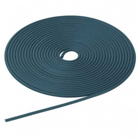 Accesorios de sistema FSN HB (cinta adhesiva)