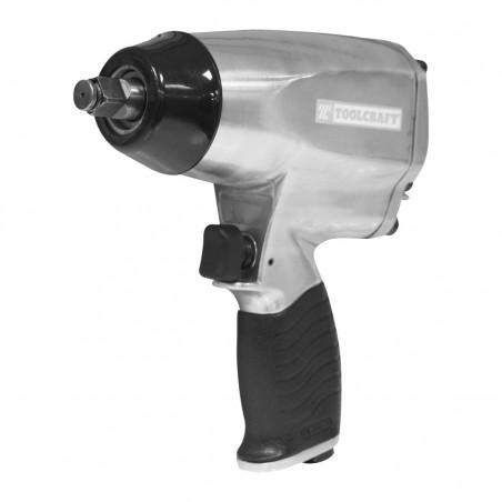 Llave Impacto Neumatica 1/2 Profesional 350Nm Tc5348 Toolcraft