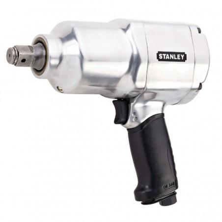 Llave de impacto neumatica 3/4 1627 Nm Stanley