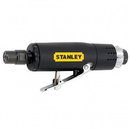 Esmeriladora compacta turbineta neumatica 1/4 STANLEY