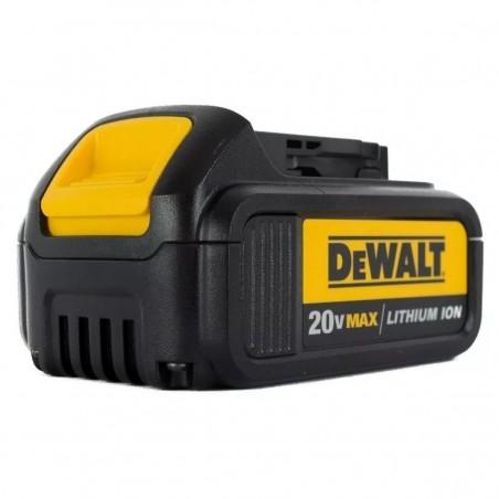 Bateria Premium Ion Litio 20v max 3.0ah Dewalt DCB200 Dewalt