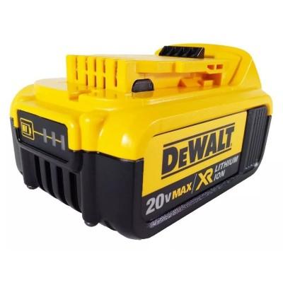 Bateria Premium Compacta...