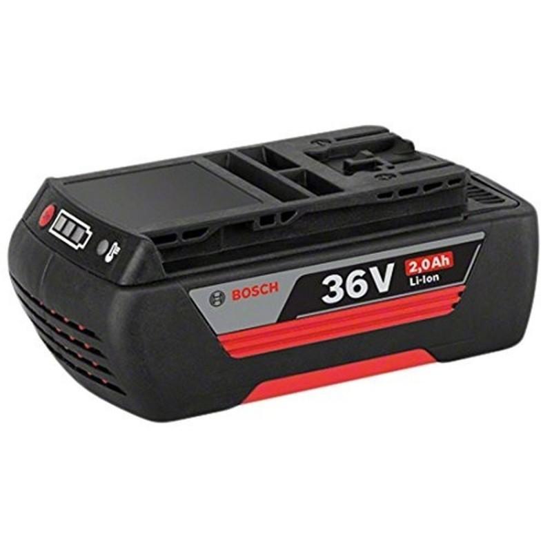 Baterias de Iones de Litio de 36 V GBA 36V 2