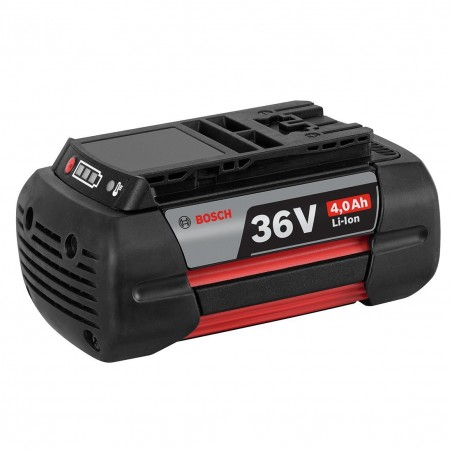 Baterias de Iones de Litio de 36 V GBA 36V 4