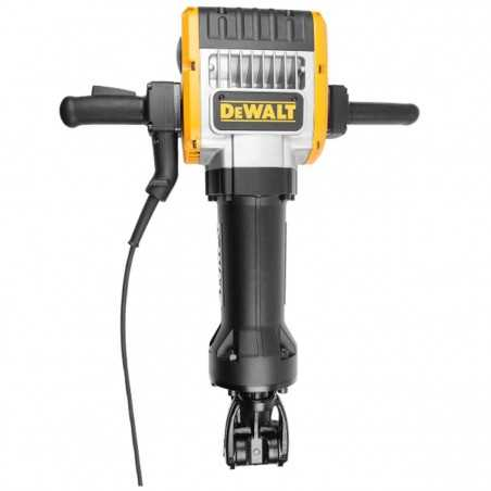 Martillo Demoledor Hexagonal 1-1/8 30 Kilos D25980 Dewalt