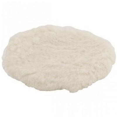 Boina de oveja 7 P/PULIDORA...