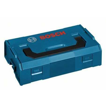 Caja Para Herramientas L- Boxx Mini Bosch