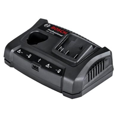 GAX 18V-30 Professional Bosch