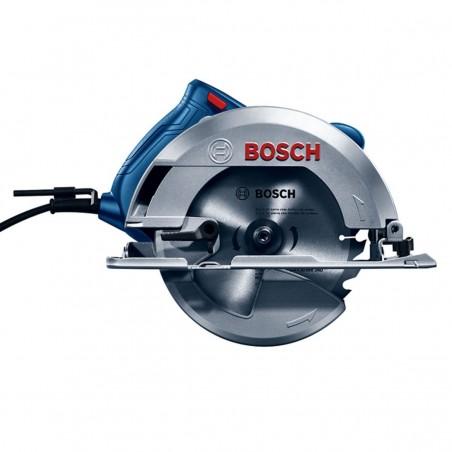 Sierra Circular de 7 1/4 1500 Watts GKS 150 Bosch Lanzamiento