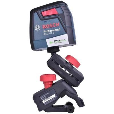 Nivelador Laser GLL 2-12 G...
