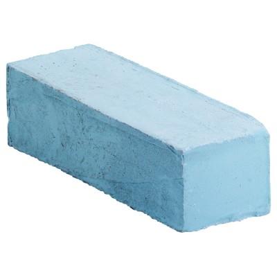 Pasta para pulir azul 250g