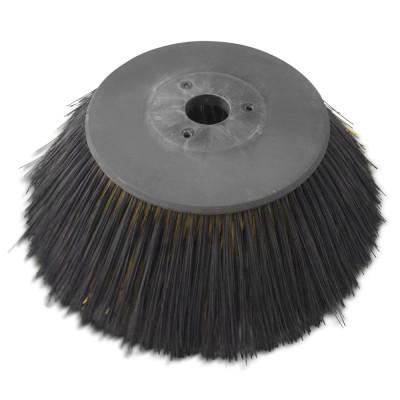 Cepillo lateral Standard