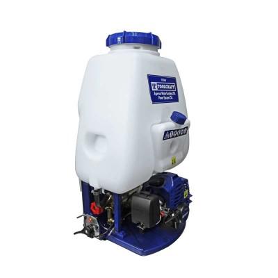 Pulverizadora Fumigador 2T...