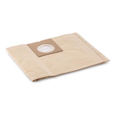 Kit de bolsas de filtro (10X)