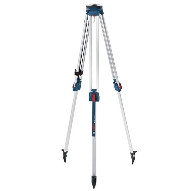 Indicado Para Nivel Optico 160cm