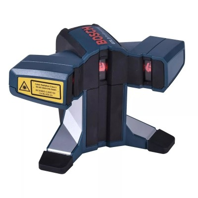 Nivel Laser Bosch Gtl 3...