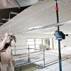 Receptor Laser Lr 7 Bosch