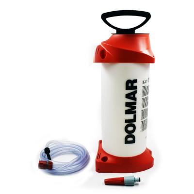 Bomba Manual Dolmar 988394110