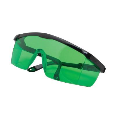 Gafas De Mejora De Láser...