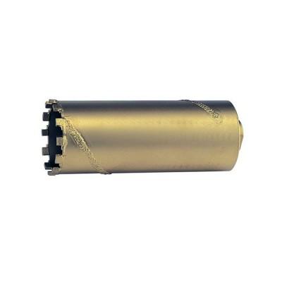Corona Diamantada  32 x 165mm.