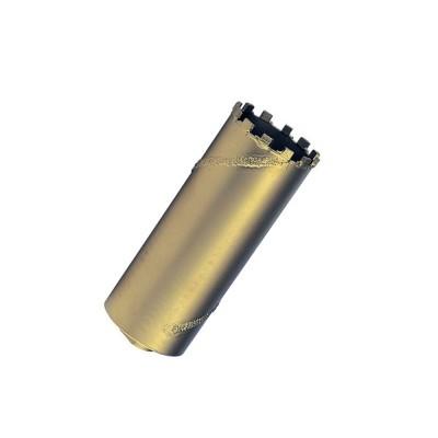 Corona Diamantada 105 x...