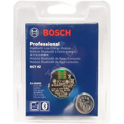 Módulo Bluetooth Bosch GCY...