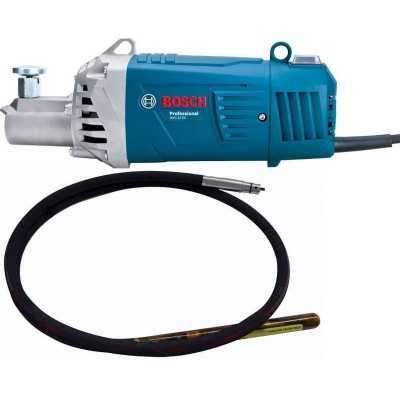 Vibrador de Concreto GVC 22 EX Professional 2