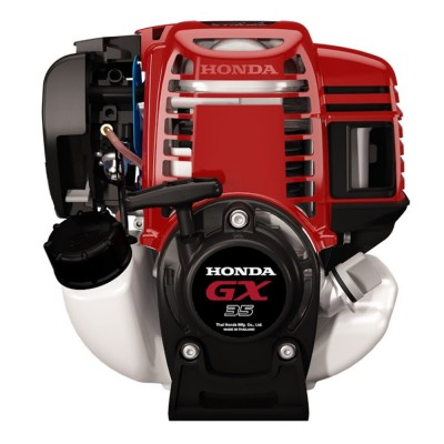 Motor multipropósito de 1.6...