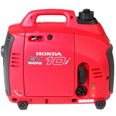 Generador monofasico 4...