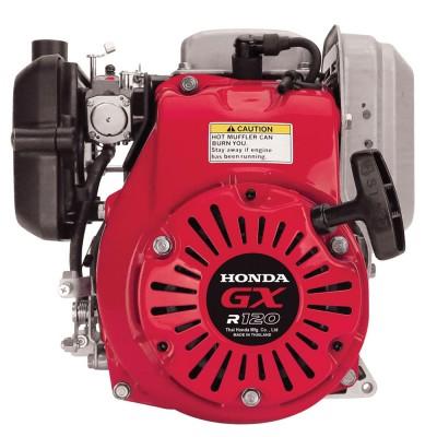 Motor 4 Tiempos 3.1 HP...