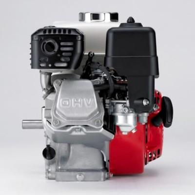 Motor 4 Tiempos 5.5 HP GX160H2