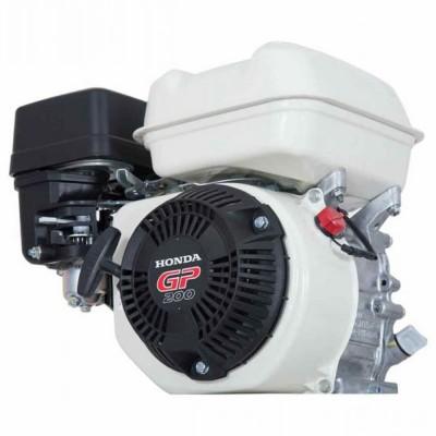 Motor 4 Tiempos 6.5 HP GP200H