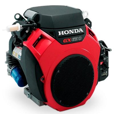 Motor 4 Tiempos 23.0 HP Eje...
