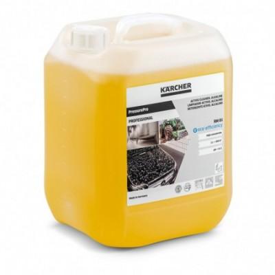 Detergente PressurePro RM...
