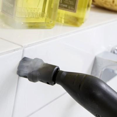 Limpiador A Vapor Karcher...