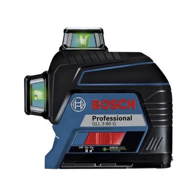 Nivel laser 360º 30 Metros...
