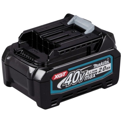 Batería de 40VMax XGT 2.0Ah...