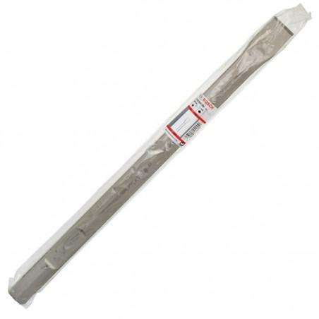Cincel Hexagonal 28mm Plano Long Life 520mm Bosch
