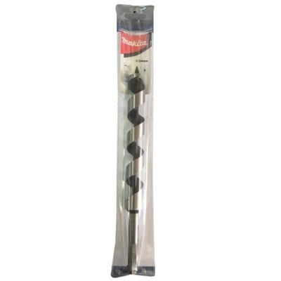 Broca salomónica 24x180x250mm