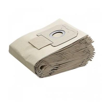 Bolsas de filtro de papel x...