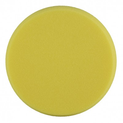 Esponja amarillo (grueso)...