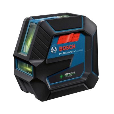 Nivel laser Combinado De...