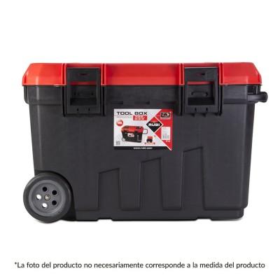 """Caja de Herramientas 29""""..."""