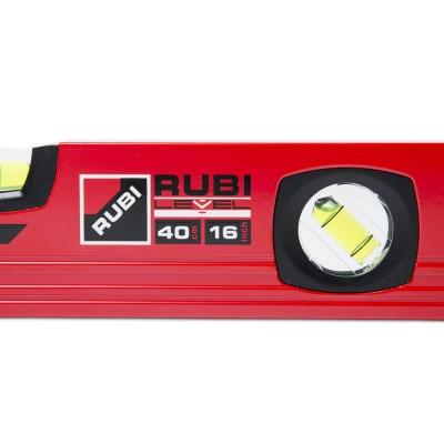 """Nivel Rubilevel 16"""" Rubi 76920"""