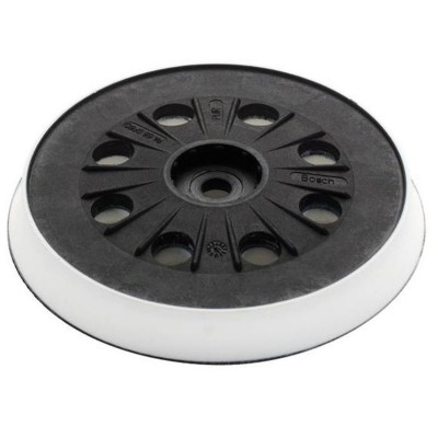 Plato Velcro 5 125mm (8...