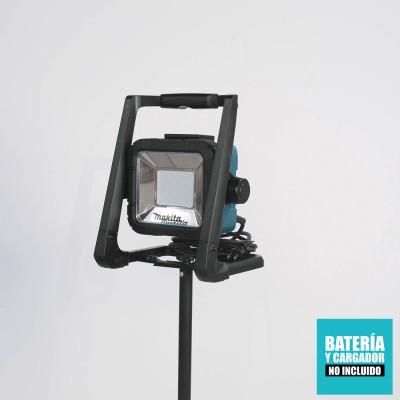Linterna Reflector 18V LXT...
