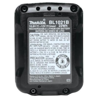 Batería de Ion de Litio 12V...