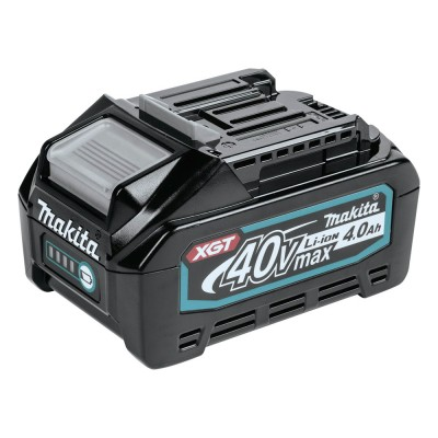 Batería de Ion de Litio 40V...