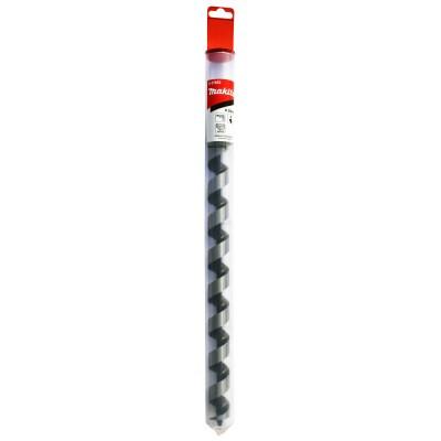 Broca salomónica 28x380x450mm
