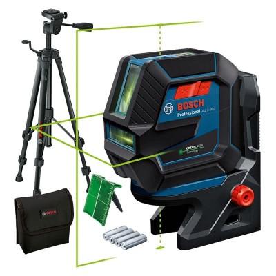 Nisel laser Combinado De...